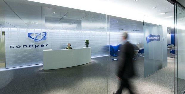Sonepar Agence française anticorruption AFA