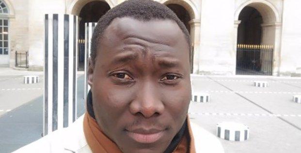 Christian Sambou