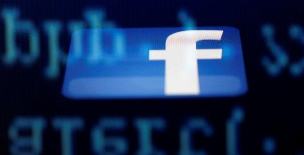 La ftc enquete sur les acquisitions de facebook