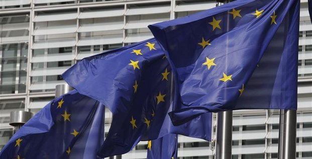LA POLITIQUE D'AUSTÉRITÉ TOUJOURS D'ACTUALITÉ EN EUROPE