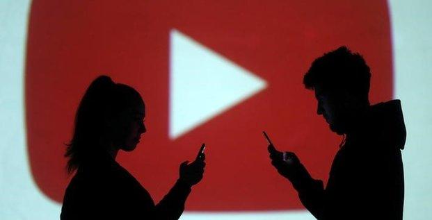Youtube lancera le 22 mai son site de streaming musical