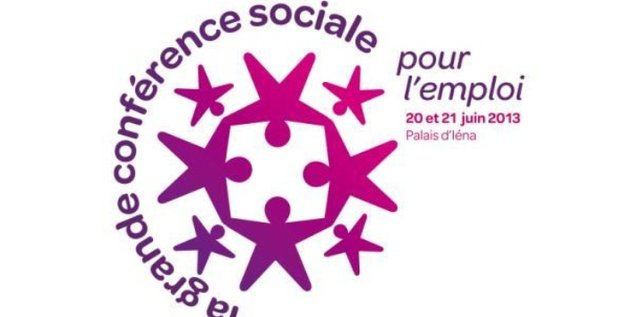 conference_sociale_2013