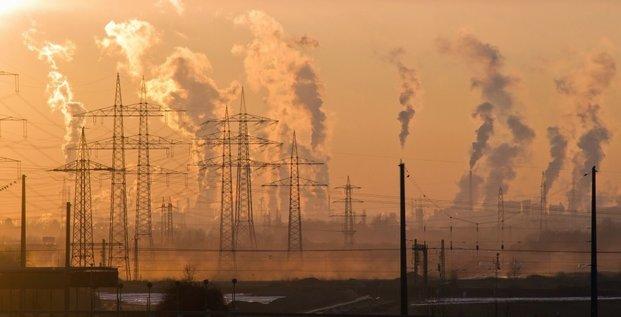 Lors des Rencontres Air et Santé, les acteurs institutionnels et économiques ont dénoncé les coûts sociaux et financiers de la pollution de l'air