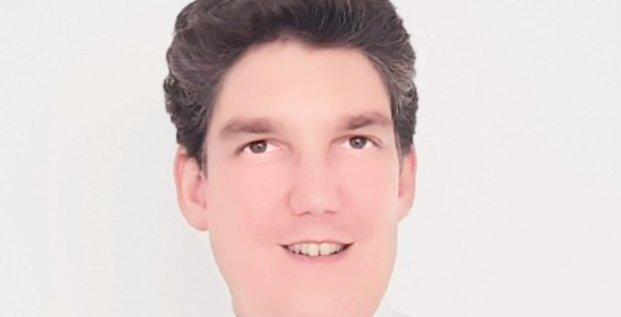 Mehdi Taje