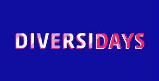 Diversidays
