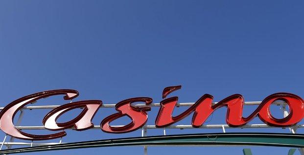 Casino cede vindemia a gbh pour reduire sa dette