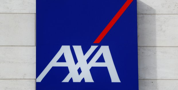 Axa s'attend a une facture des catastrophes naturelles plus lourde