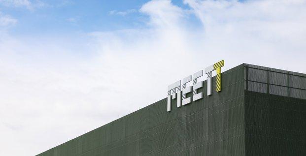 MEETT