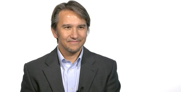 David Khuat-Duy