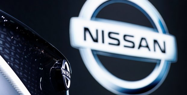 Nissan tourne le dos aux projets d'expansion de carlos ghosn