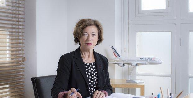 Anne-Marie Couderc