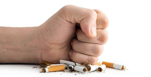 H315, LT2, p50, Kwit, addiction, application de sevrage tabagique, CES LAS VEGAS