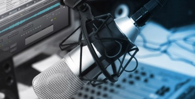 Netia, leader mondial des logiciels d'automation radio, sera l'un des partenaires fondateurs du cluster