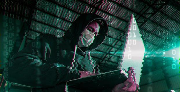 cybersécurité, H318-p.5_