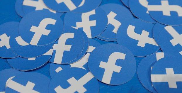 Facebook a suivre a wall street