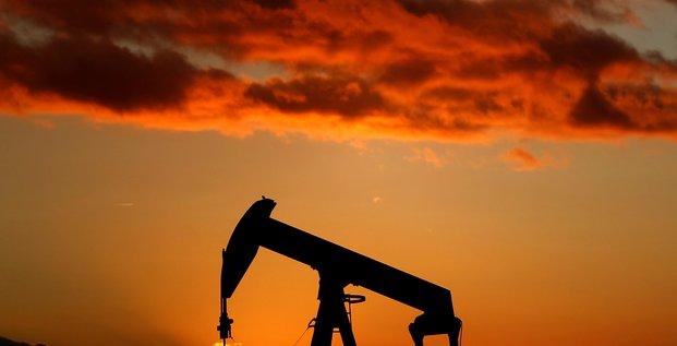 Coronavirus: l'opep reduit sa prevision de croissance du marche petrolier