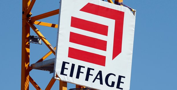 Un consortium incluant eiffage remporte un contrat autoroutier en baviere