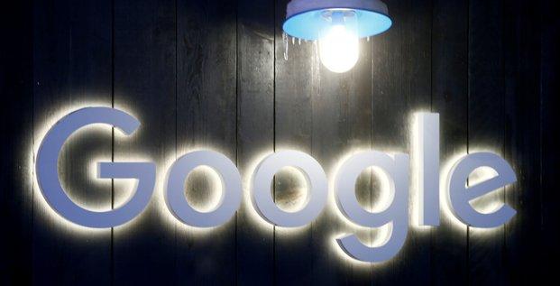 Etats-unis: google accuse de collecter des donnees personnelles d'enfants
