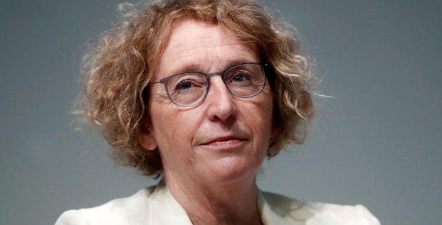 France: sans accord sur le bonus-malus, l'etat le creera dit penicaud