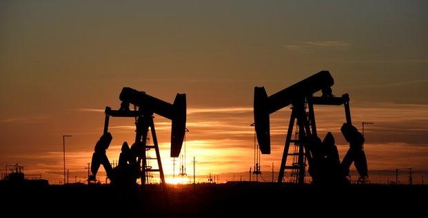 La demande mondiale de petrole devrait baisser en 2020, une premiere depuis 2009