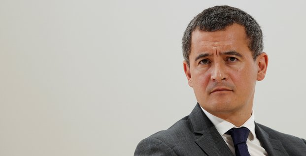 France: deficit public a 2,2% en 2020, confirme darmanin