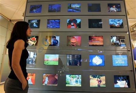 2010-02-11T160205Z_01_APAE61A18JK00_RTROPTP_3_OFRTP-FRANCE-TELEVISION-PUBLICITE-20100211.JPG