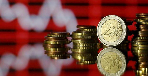 Assurances: l'eiopa recommande la suspension des dividendes et bonus