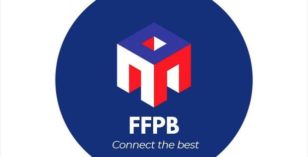Logo FFPB