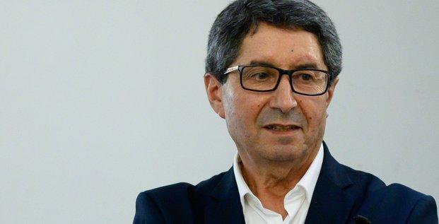 Ahmed Azirar