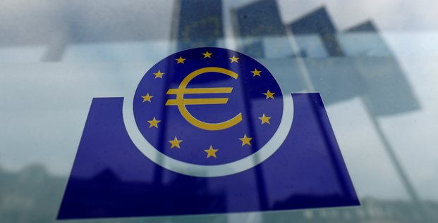 Les marches attendent les diagnostics des banques centrales, selon allianz gi