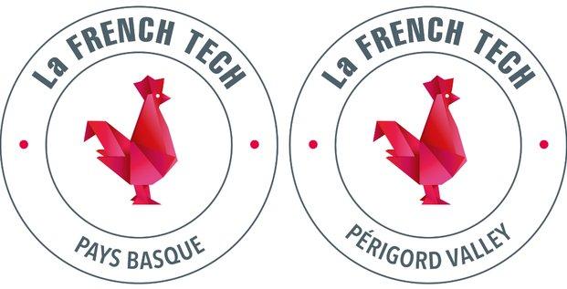French Tech Pays Basque Périgord Valley