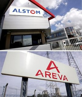 2009-10-07T104941Z_01_APAE5960S8O00_RTROPTP_3_OFRBS-UNION-CONCURRENCE-AREVA-ALSTOM-20091007.JPG