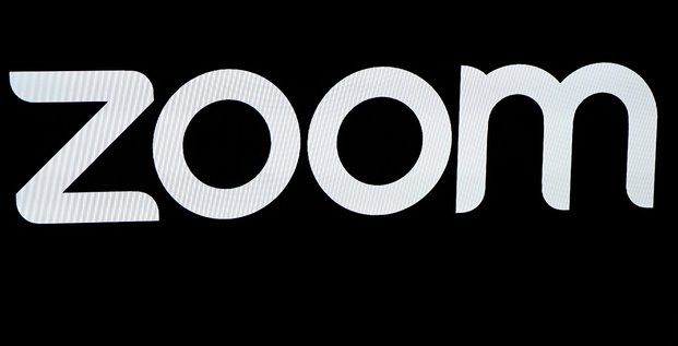 Zoom video communications est a suivre a wall street