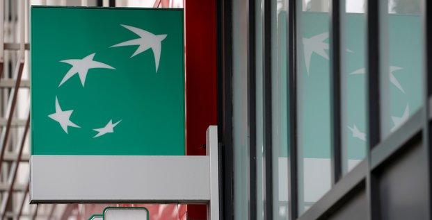 La crise du covid, tremplin des ambitions de bnp en europe