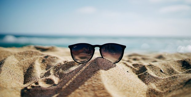 Séries d'été