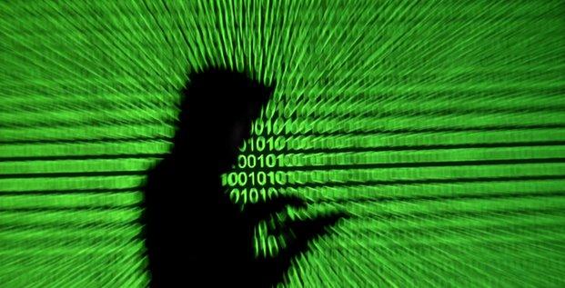 Tarkett vise par une cyberattaque
