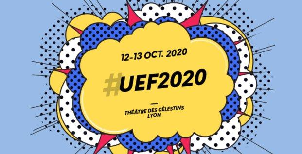 UEF 2020