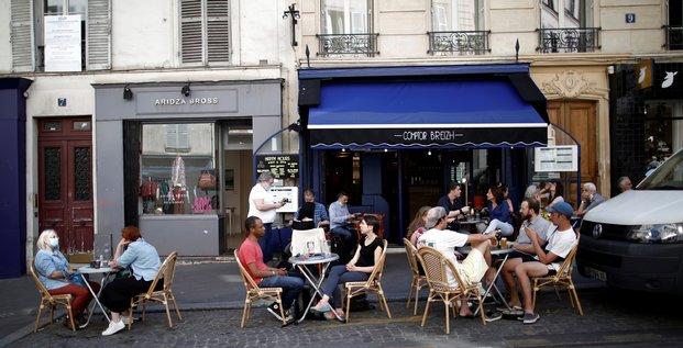 Terrasse_Paris