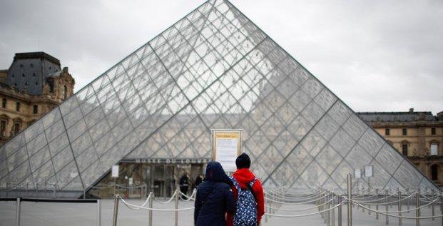 40 milliards d'euros de manque a gagner par trimestre pour le tourisme en france
