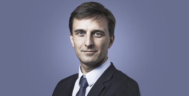 Guillaume Mortelier BPI