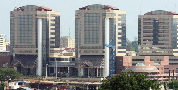 NNPC Nigeria