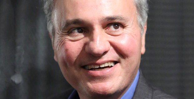 Michel Santi, économiste,