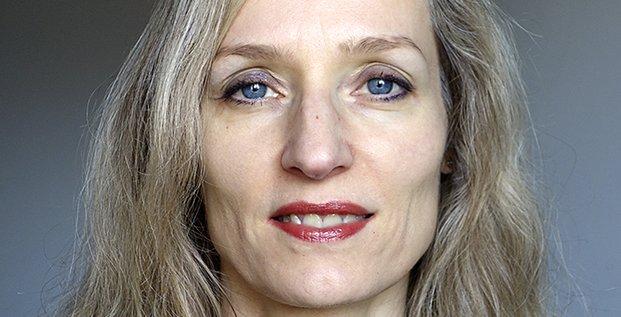 Corinne Pelluchon
