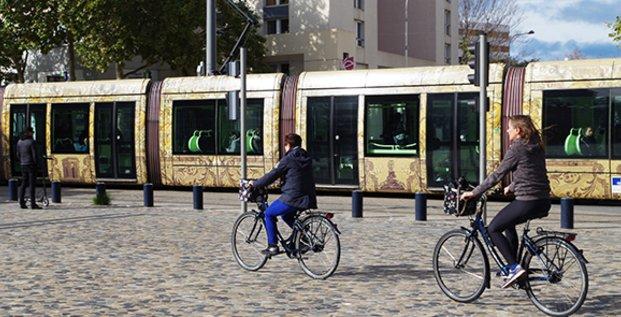 La Métropole de Montpellier offre 500 € pour l'achat d'un vélo électrique