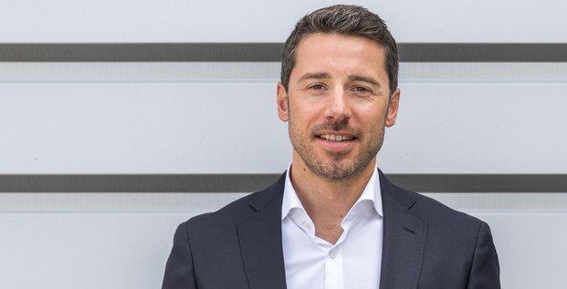 Clément Himily Construction Navale de Bordeaux 3