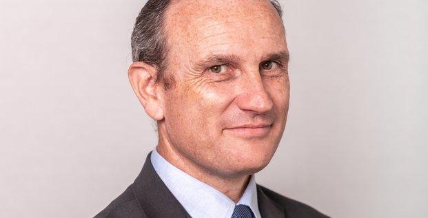 Benoit De Fourgeroux Fnaim Entreprises
