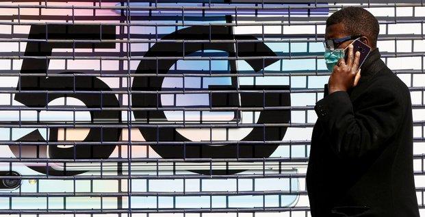 La chine exhorte la suede a annuler le bannissement de huawei et zte sur ses reseaux 5g