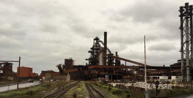 ArcelorMittal Dunkerque