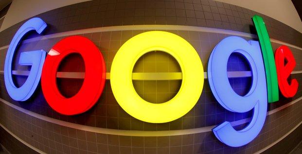 Un groupe de 165 societes exhorte l'ue a agir contre google