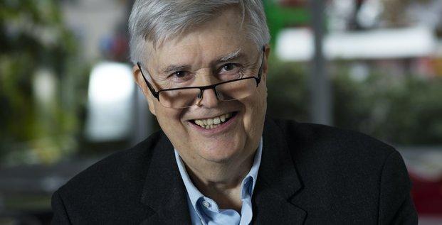 Pierre Veltz Jéco 2